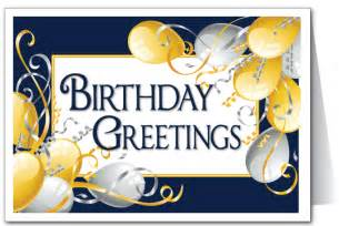 birthday cards for business harrison greetings business greeting cards humor