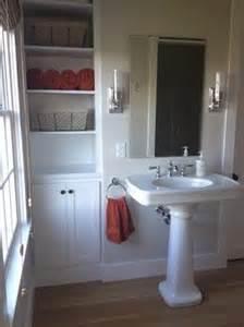 kohler bancroft pedestal sink house