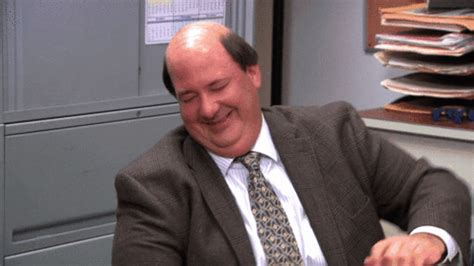 Office Kevin Kevin The Office Gifs Find On Giphy