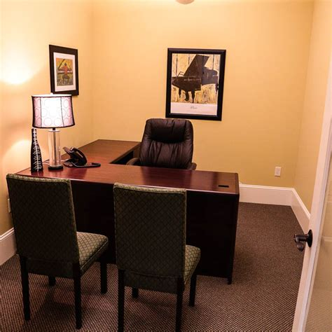 hot office business centres douglasville commercial space for rent meritage center