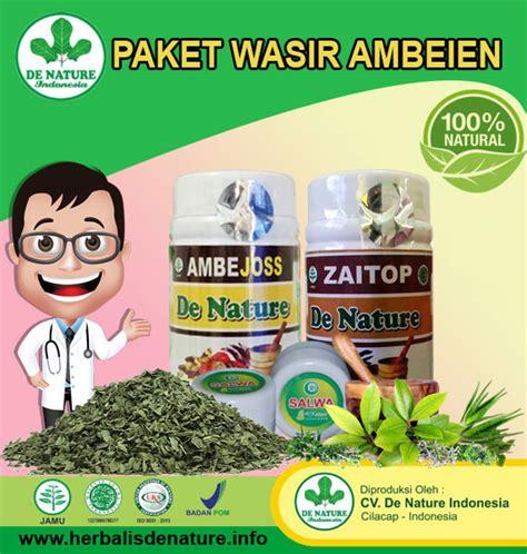 Obat Herbal Wasir Ringan cara menggunakan daun ungu sebagai obat wasir alami