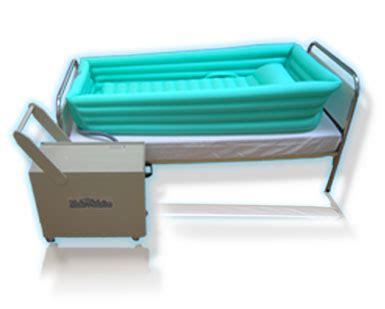 vasca da bagno gonfiabile vasca da bagno gonfiabile per disabili raccordi tubi