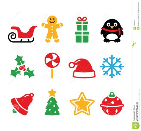 printable christmas icons xmas background images search results calendar 2015
