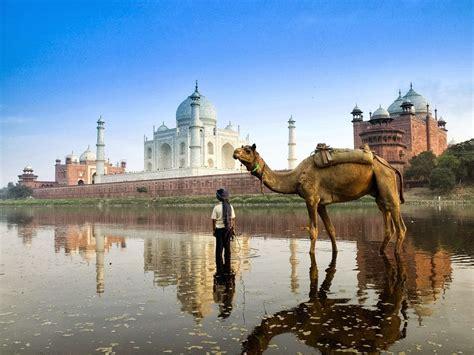 tourist places in india top agra india tourist destinations