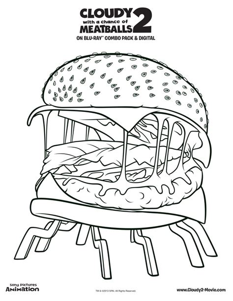 bob s burgers coloring book books free coloring pages of bobs burger