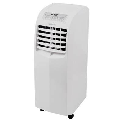 compare portable air conditioners australia best convair cp10cw2 air conditioner prices in australia