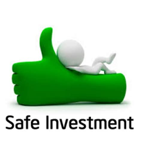 best financial investments money excel personal finance best safe investment