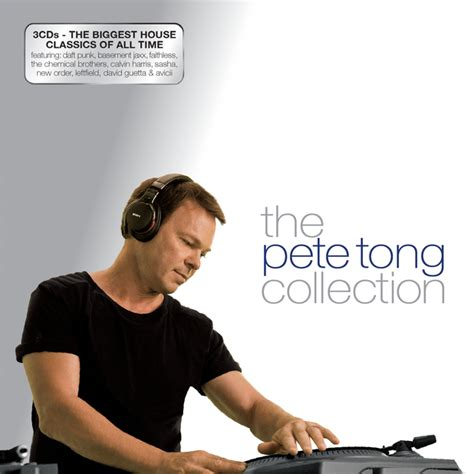 classic house music torrent pete tong the pete tong collection 2013 flac ausy torrent flac torrents
