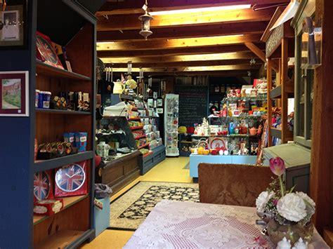 Mrs Bridges Pantry by Mrs Bridges Pantry Visit To A Tea Shop