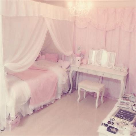 Princess Bedroom Drawing 25 Best Ideas About Princess On Drawings