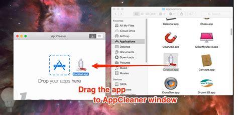 how to uninstall world of warcraft os x mac os x uninstall an app