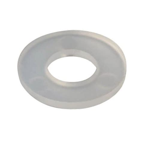 everbilt 4 washers 10 pack 86908 the home depot