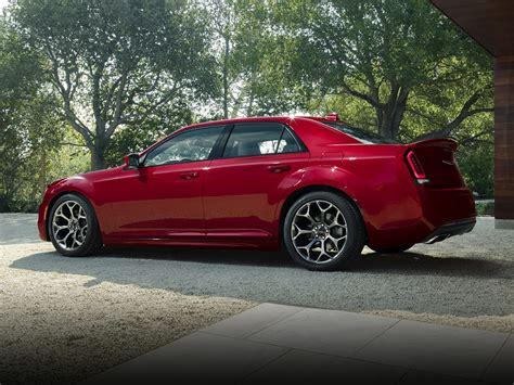 Chrysler 300 Rear Wheel Drive by New 2017 Chrysler 300 Price Photos Reviews Safety