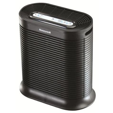 honeywell hpa true hepa large room air purifier