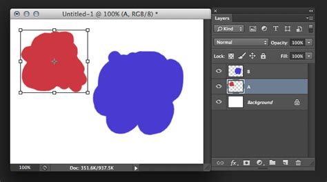 adobe photoshop tutorial resize image adobe photoshop how to resize layer without changing the