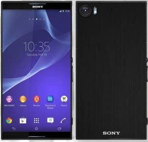 Ultratin Karakter Sony Xperia Z5 смартфоны sony xperia z5 xperia z5 compact и xperia z5 ultra могут выйти до конца года ferra ru