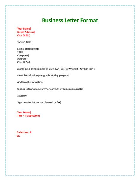 business letter cc via email business letter format cc via email cover letter sle