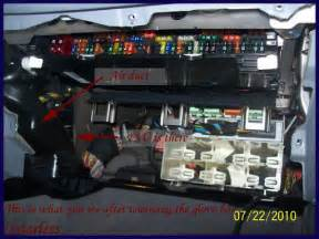 94 bmw 325i starter relay location get free image about