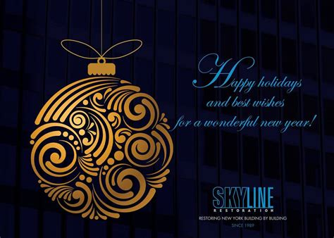 skyline restoration  home facebook