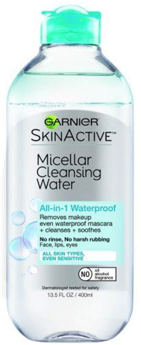 Best Seller Embrio Skin Care cvs s best selling skin care products are just what your routine needs page 6