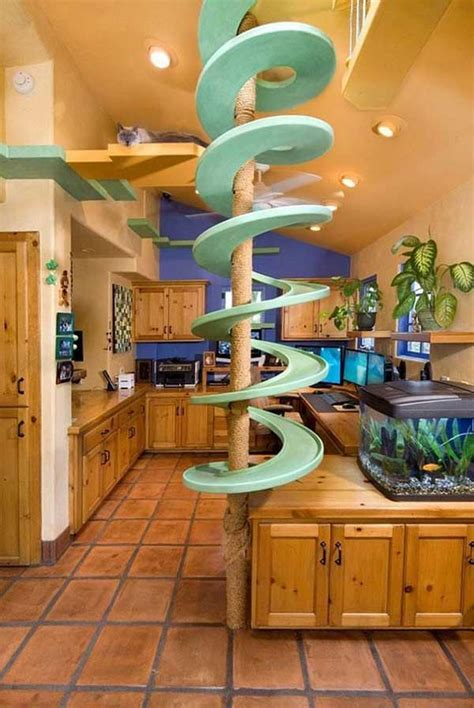 make your dream home 32 crazy things you will need in your dream house