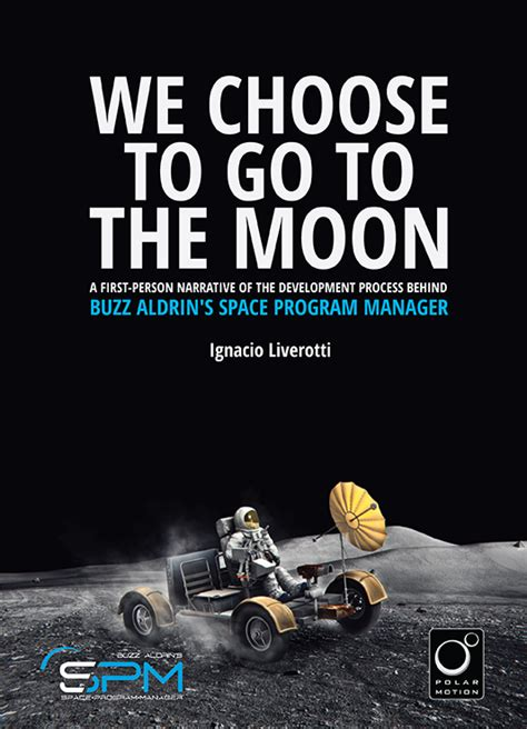 What We Choose gamasutra ignacio s we choose to go to the moon