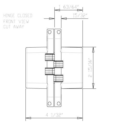 soss invisible hinge installation soss 220 invisible hinge epivots