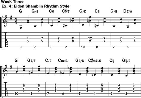swing guitar lessons western swing guitar lessons lesson an intro to hot