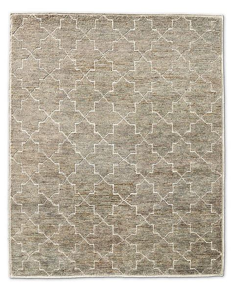 Restoration Hardware Rugs by Moroccan Rug Restoration Hardware Harvest