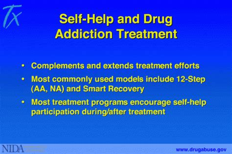 your self help addiction the 5 to total personal freedom books 5 self help and addiction treatment national