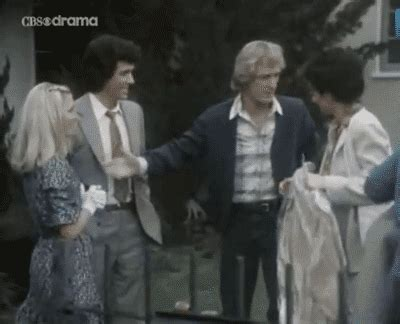 patrick duffy knots landing michele lee shares her wicked dreamcast knots landing