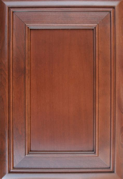 where to buy replacement kitchen cabinet doors replacement cabinet doors 100 where to buy kitchen