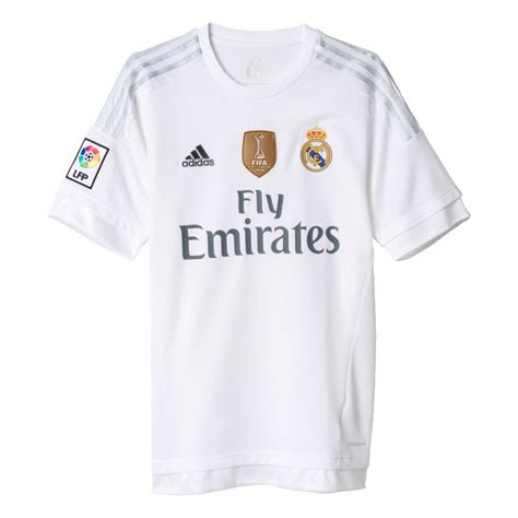design jersey real madrid real madrid jersey real madrid home jersey adult 15 16