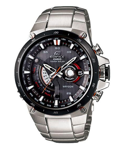 Harga Jam Tangan Merek Casio Edifice jual casio edifice eqs a1000db 1av jam tangan casio