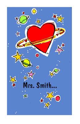 printable teachers day card for teacher greeting card teacher appreciation day