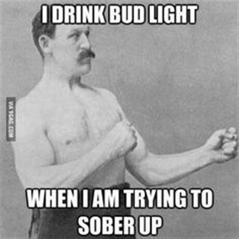 Knuckles Meme - bare knuckle boxer memes image memes at relatably com