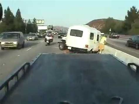 jeep wrangler unlimited towing travel trailer jeeps are not for towing