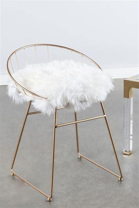 bathroom vanity chair with back vanity chair with back for bathroom bathroom vanity