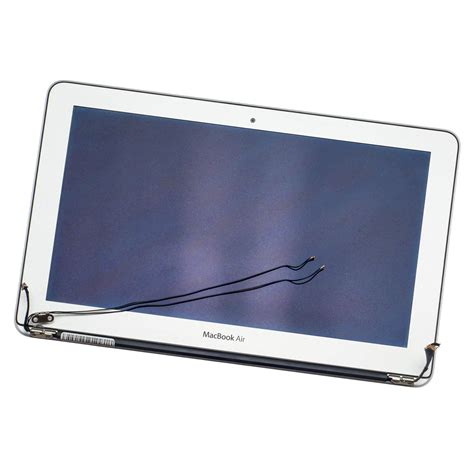 Lcd Macbook Air 11 Inch complete 11 lcd display assembly minpex