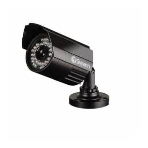 swann home security cameras swann security swann security cameras costco