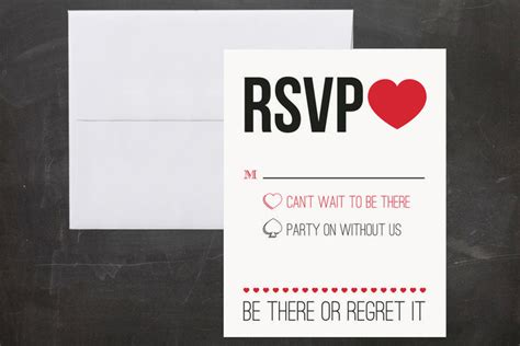 creative wedding card sayings wedding rsvp wording how to uniquely word your wedding rsvp card rustic wedding chic