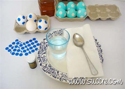 decorar huevos de pascua paso a paso paso a paso c 243 mo decorar huevos de pascua con topos succre