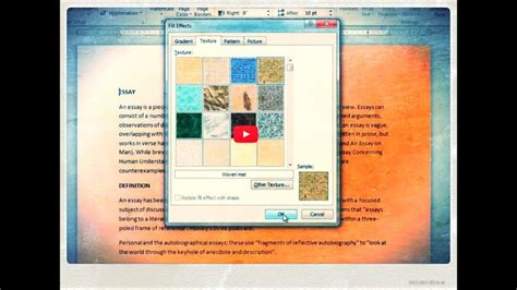 change background color in word background pictures microsoft word background wallpaper