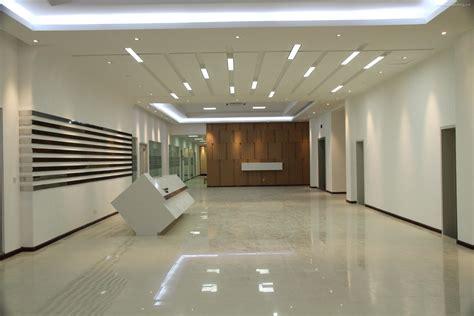 Light Fixtures For Office Office Fluorescent Lighting Lighting Ideas