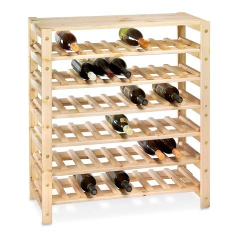 Wine Racks by Swedish Wood Shelving Wine Racks Williams Sonoma