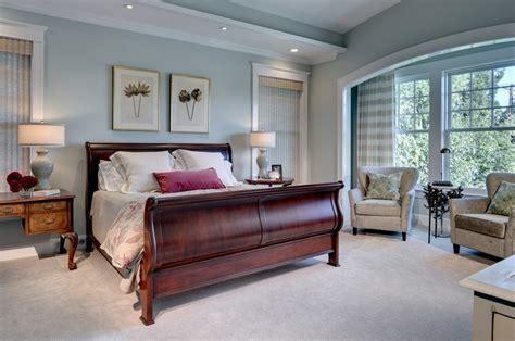 sea salt paint bedroom sherwin williams sea salt paint color bedroom traditional