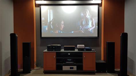 smart fi audio visual  nelspruit mp