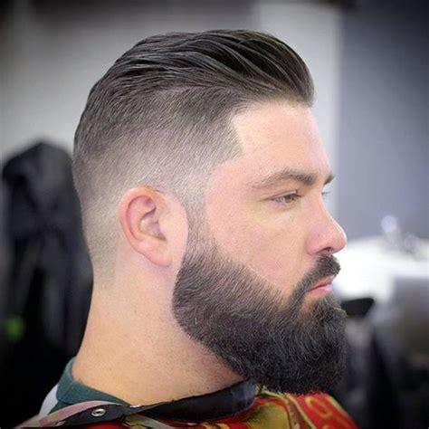 10 beard styles for 2017 40 updated beard styles for men 2018 version