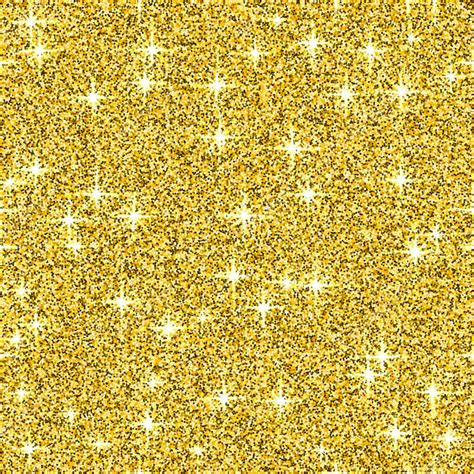 color pattern texture and shine brilho brilho ouro vector fundo amarelo brilho abstrato