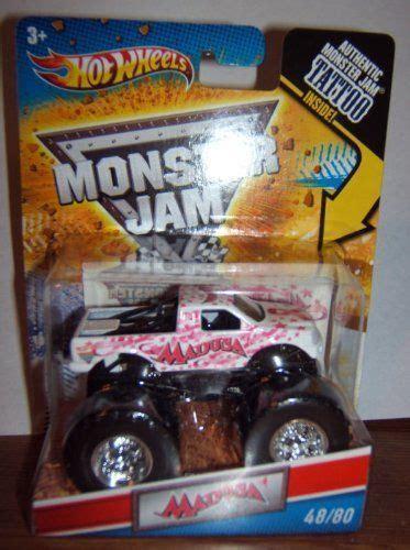 Jam Trucks Wheels Toys Trucks Jam And The O Jays On